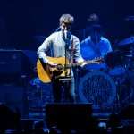 Noel Gallagher&#039;s High Flying Birds at the Capital FM Arena - photo by Dom Henry (c)